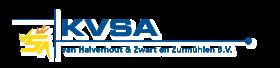 KVSA-logo
