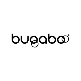bugaboo-logo-primary